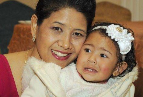 डा.रञ्जिताको सपना ,  दाँतको छुट्टै अस्पताल