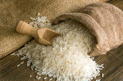 कुपोषण हटाउन अब चामलमा पोषक तत्व मिलाउने