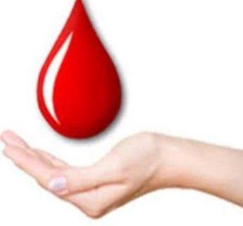 चैत २४ मा रक्तदाता समाजको महाधिवेशन हुने