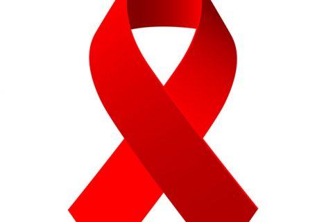 एड्स संक्रमणबाट  १४२ को मृत्यु