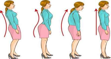 प्रजनन उमेर सकिएपछि किन हुन्छ महिलामा अस्टिओपोरोसिस ?