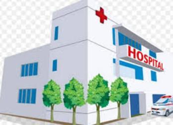 बेनी अस्पताल भ्रष्टाचारीहरुको अखडा बनेको आरोप