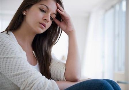 पिसाब चुहिने समस्या र त्यसको निदान