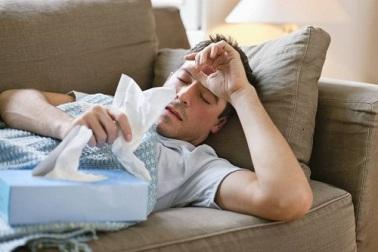 सिकलसेलका रोगीलाई पोषणयुक्त खानपान आवश्यक
