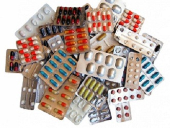 नेपालमा विदेशी औषधिको रजाइँ, औषधि खरिदमा दैनिक ७ करोड रुपैयाँ बाहिँरिदै