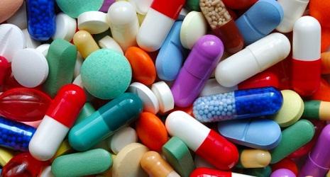 ३० प्रकारका औषधिको आयात रोक्ने सरकारी निर्णय अलपत्र