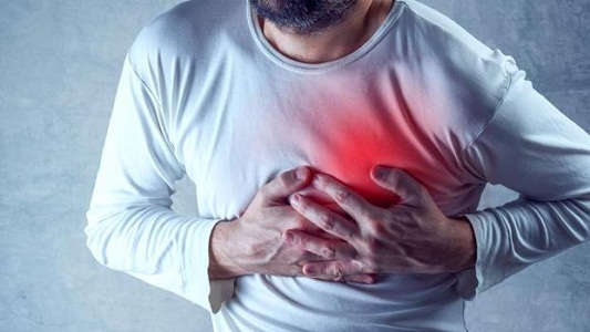 यी हुन् हृदयघात हुनु एक महिनाअघि शरीरमा देखा पर्ने संकेत…