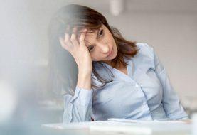 तनावलाई कसरी व्यवस्थापन गर्ने ? यस्ता छन् उपाय....