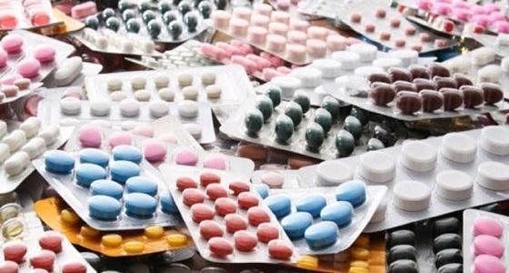 महामारी हुन सक्ने ठाउँमा पठाएको औषधिको म्याद बाटोमै गुज्रियो