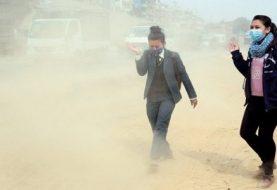 वायु प्रदूषणः विषाक्त वायुले कसरी घटाउँछ आयु ?