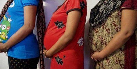 परिवार नियोजनका साधनमा पहुँच नभएकै कारण नेपालमा ४५ प्रतिशत महिला अनिच्छित गर्भधारण गर्न बाध्य