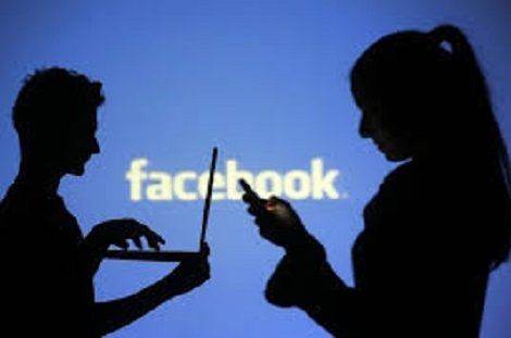 सामाजिक सञ्जाल फेसबुकको प्रयोगले वयस्कहरुको मानसिक स्वास्थ्य राम्रो हुने