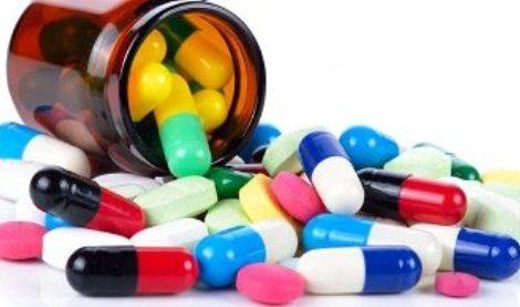 तीन दर्जन नयाँ स्वदेशी औषधी कम्पनी सञ्चालनको तयारीमा