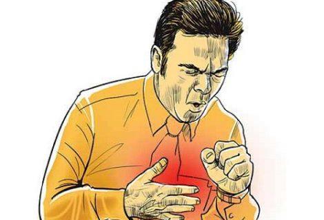 क्षयरोगको किटाणु पत्ता लगाउने कीटको चरम अभाव