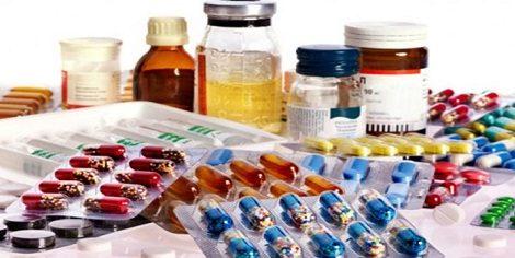 अमेरिकी औषधिको मूल्य घटाउने तयारी