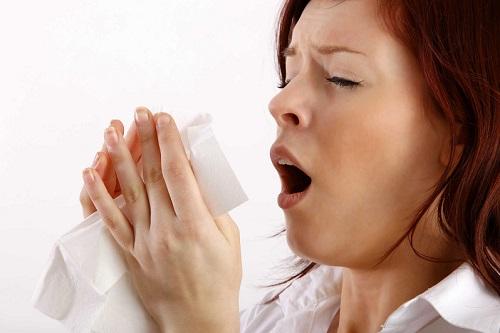 मौसम परिवर्तनसंगै हुने एलर्जी र रोकथामका उपाय