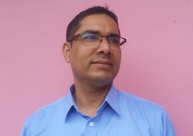 नेपालमा जनस्वास्थ्य शिक्षाको नालीबेली