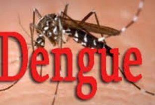 डेंगु परीक्षणको नाममा अस्पतालको ब्रम्हलुट,सरकारी निर्देशनको अवज्ञा