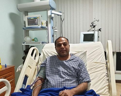 देशैभरि डेंगुको प्रकोप, कृषिमन्त्री र दुई चिकित्सकसहित १३ जना स्वास्थ्यकर्मी पनि संक्रमित