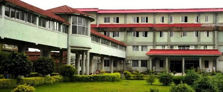 औषधि र औषधिजन्य उपकरणमा शहीद गंगालाल राष्ट्रिय हृदय केन्द्रको चरम ठगी