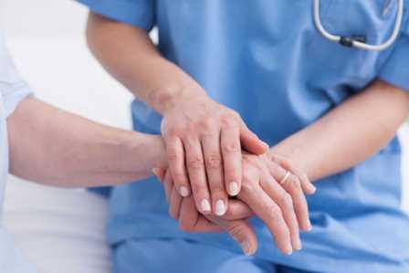 बैतडीका ३ स्थानीय तहमा मुख्यमन्त्री ज्येष्ठ नागरिक स्वास्थ्य कार्यक्रम
