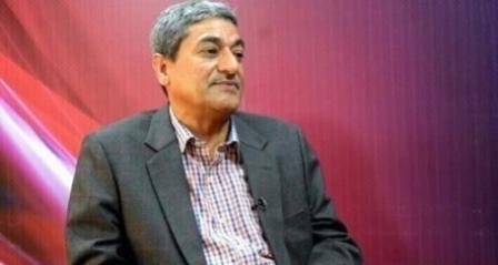 कोरोना नियन्त्रणका सबै मोर्चामा सरकार असफल : लेखक
