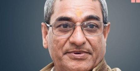कोरोना नियन्त्रणमा केन्द्र र प्रदेश सरकारको काम प्रभावकारी भएन : लेखक