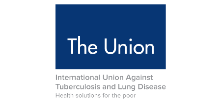 दि युनियनको अबको अभियान, 'ई–सिगरेट्स र हिटेड टोबाको प्रडक्ट ' बन्देज