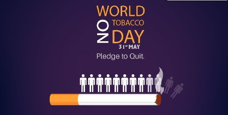 धुम्रपानका कारण नेपालमा बर्षिनी २७ हजारको मृत्यु ,सूर्तिजन्य पदार्थको सेवन गर्नेहरुमा कोभिड १९ को संक्रमण गम्भिर
