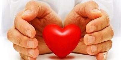 नेपालमा करिब ३० प्रतिशत बयस्कमा उच्च रक्तचाप