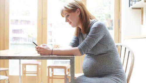 गर्भवती भएको यो हो गतिलो प्रमाण