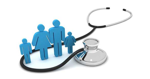 भोजपुरमा स्वास्थ्य बीमा दर्ता शुरु