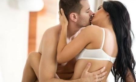 कण्डम नलगाई यौन सम्पर्क