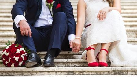 किन हुन्छ हाडनाताबीच विवाह ?