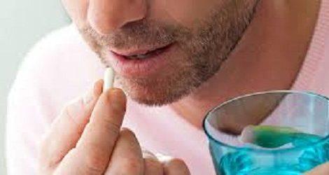 पुरुषका लागि गर्भनिरोधक चक्की बनाउने प्रयासमा पहिलो सफलता