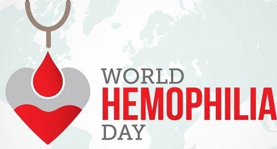 विश्व हेमोफिलिया दिवस मनाईदै,कति छन् नेपालमा हेमोफिलियाका बिरामी ?