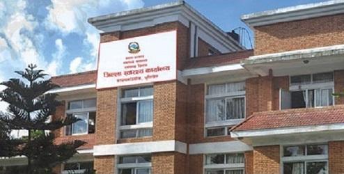 काभ्रे जिल्लामा नसर्ने रोगका बिरामी बढे