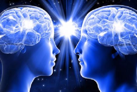 किन हुन्छ कम उमेरमै स्मरणशक्ति ह्रास ? के छन् समाधानका उपाय ?
