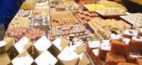 अति प्रशोधित खाद्यान्नका कारण अकालमै मृत्यु हुने सम्भावना बढी