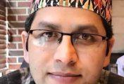 लाइसेन्स परीक्षा चैत  भित्रै गर्दैछौं : रजिस्टार भट्ट