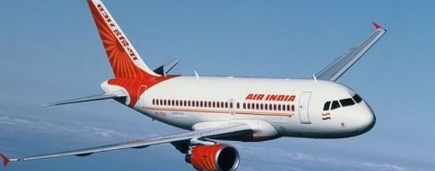कोभिड–१९ विरुद्धको खोप इन्डियन एयरलाइन्सको विमानबाट आज १२ बजे काठमाडौं आइपुग्दै