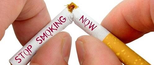 धूमपान, मद्यपानले बढायो नसर्ने रोगको जगजगी