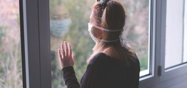 महिला आयोगले भन्यो, क्वारेन्टाइन तथा आइसोलेसन महिलामैत्री बनाउ