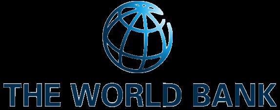 महामारीबाट पुनरुत्थानका लागि विश्व बैंकको १७ अर्ब ऋण दिने