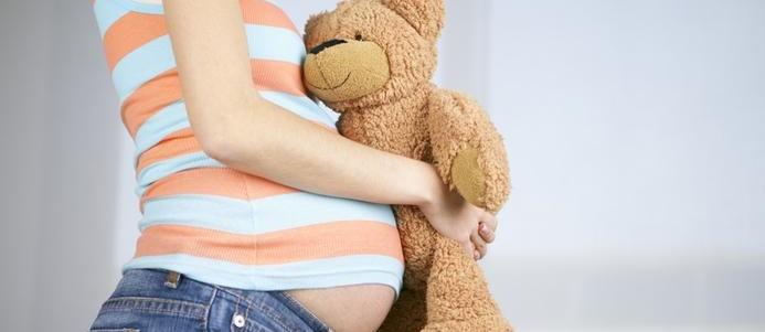 गर्भावस्थामा कोभिड–चुनौती