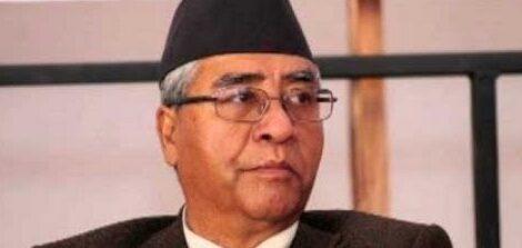 प्रधानमन्त्री देउवा र चिनियाँ राजदूत यान्छी भेटवार्ता : चीनले नेपाललाई थप १६ लाख खोप अनुदानमा दिने