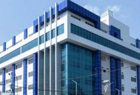 वीर अस्पतालले महिनामा १५ वटा मिर्गौला प्रत्यारोपण गर्ने